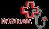 DR. JULIETTE HEIMANN Logo